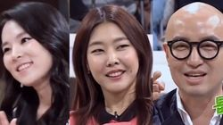 '마녀사냥' 곽정은·한혜진·홍석천의 화끈했던 1년