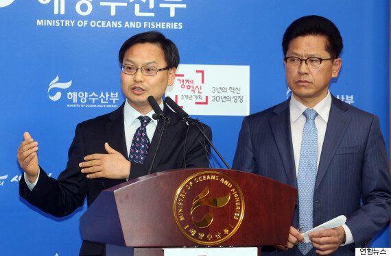 정부 '세월호 비용' 발표, 궁금증만