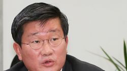 참여정부 '성완종 특별사면' 논란의