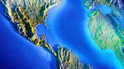 대륙은 어떻게 형성됐을까? 과학자들이 미스터리에 한 걸음 더