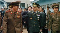 다시 생각하는 북한 | 군사교류가 남북 신뢰 구축의 핵심이 될 수 있을