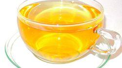 인도 며느리가 1년간 시어머니 차(茶)에 소변을 보다가