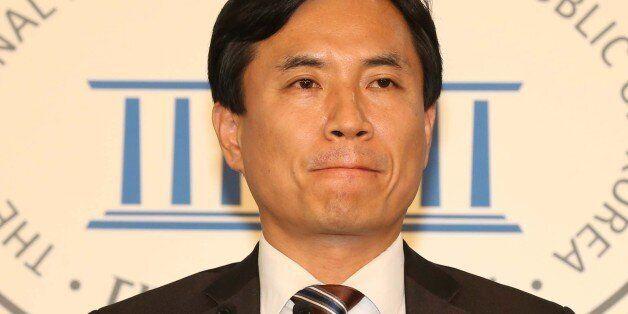 김진태 새누리당
