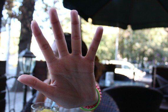 하루를 효율적으로 보내는 7가지
