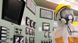 일본 법원, 후쿠이 원전 재가동 불허