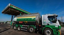 Petrobras mantém preços dos combustíveis apesar de alta do petróleo por ataque na Arábia