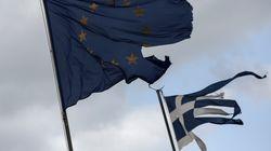 그리스 정부, 디폴트 선언도