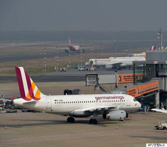 사고 여객기 기종은 전 세계 6200대 운항