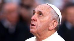 교황청, 교황에게 '파스타 자제'