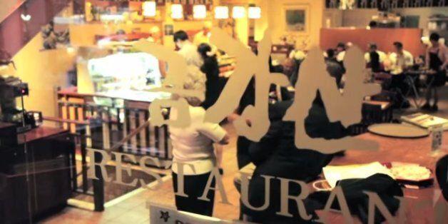 뉴욕 '금강산' 식당, 직원들에게 30억 물어내야