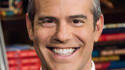 미국인이 사랑하는 게이 방송인, 브라보TV 부사장 앤디 코헨과의