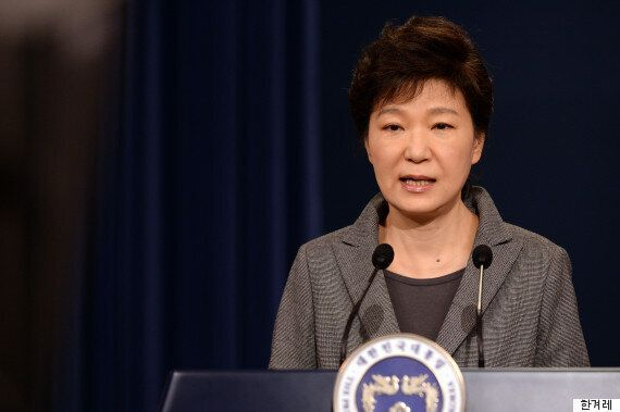 박근혜 정부가 액티브X를 해체하는