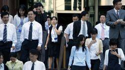 대기업 남녀 직원의 연봉 격차: 무려 2600만