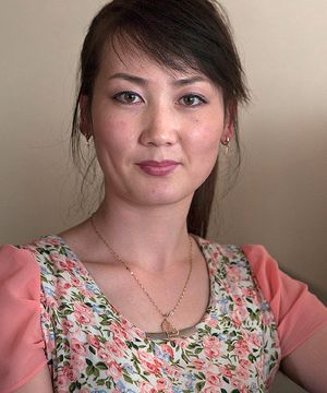 북한 여성이 중국으로 시집가는