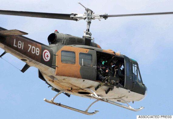 IS 연계 트위터에 '튀니지 테러