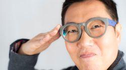 [인터뷰] 김영철이 생각하는 '무도'