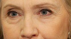 과연 힐러리 클린턴은 대통령이 될 수