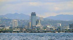 필리핀 관광 위장 성매매 56명