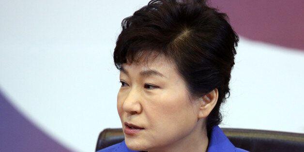 박근혜 정부가 실패하는 3가지 : 국방, 북한,