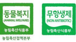 한국의 '동물복지 축산농장'에 다녀와서 | 축산농장 동물의 사육방식에 대해 알