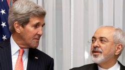 이란 핵협상, 미국·이란 각각