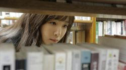 [인터뷰] 작사가 김이나