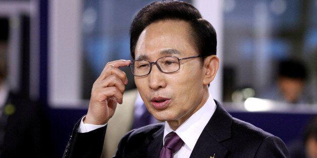 검찰, '자원외교 비리' 경남기업