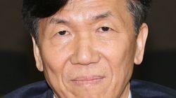 하창우 변협 회장