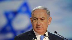 [이스라엘 총선] 연임 유력 네타냐후 총리는