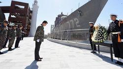 북한 국방위