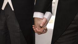 미국 최대 장로교단, 동성 결혼
