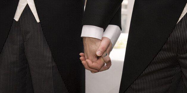 미국 최대 장로교단, 교단 헌법 개정해 동성 결혼