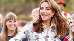 Kate incinta del quarto figlio? Secondo i rumors tanti indizi fanno una