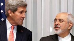 당신이 이란 핵 협상에 대해 알아야 하는