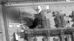 Fonti alla Cnn, attacco al petrolio saudita con missili
