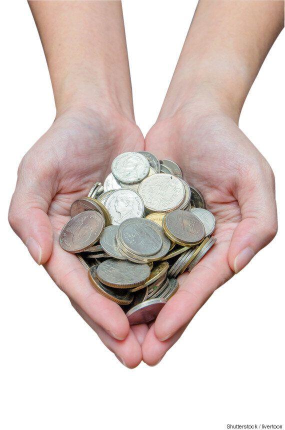 최저임금 인상론 급부상 : 얼마나