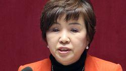 현직 국회의원의 이름 내건 '쌀' 판매 논란