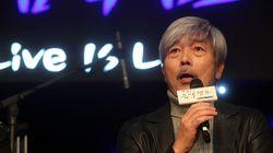 배철수 '음캠', 방송 25년 기념100곡짜리 컴필레이션