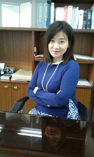 성희롱 피해자, 성희롱 사건 변호사