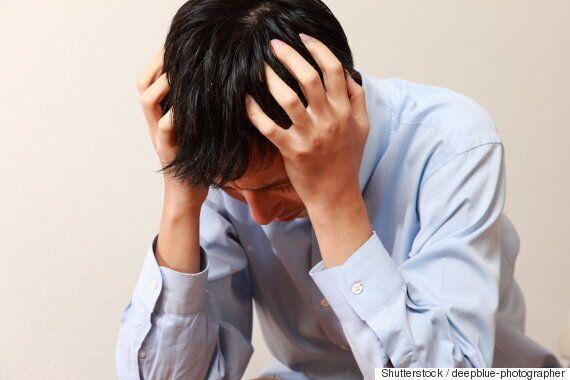 청년들을 우울하게 하는 3가지