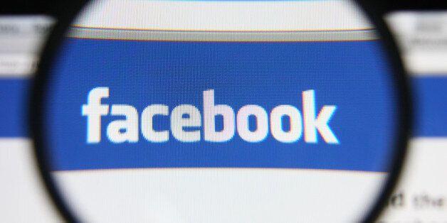 페이스북 삭제요청 97%는 인도·터키