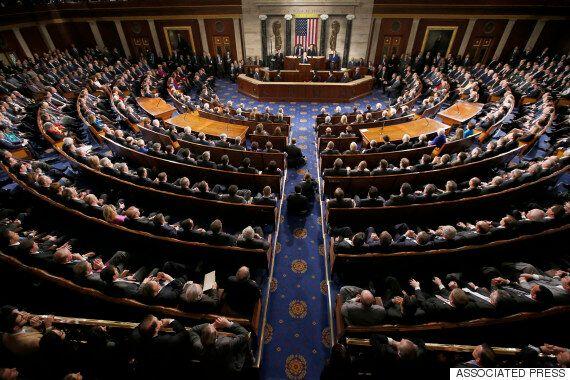 [팩트체크] 네타냐후 이스라엘 총리는 미국 의회에서 거짓말을