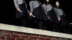 교육부가 내놓은 '학생자살 방지대책'