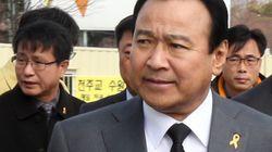 이완구 총리의 첫 대국민담화