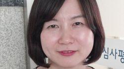 홍제역 심정지 환자 살린 '천사'는 전직