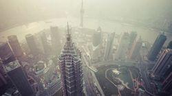 중국 정부, '대기오염 고발 다큐'