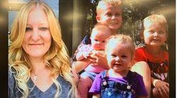 ΗΠΑ: Σκότωσε την γυναίκα και τα 4 ανήλικα παιδιά του και έκρυψε τα πτώματα στο αυτοκίνητό
