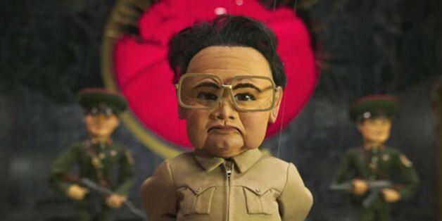 '영화예술론'에서 찾은 김정일의 영화에 대한 생각