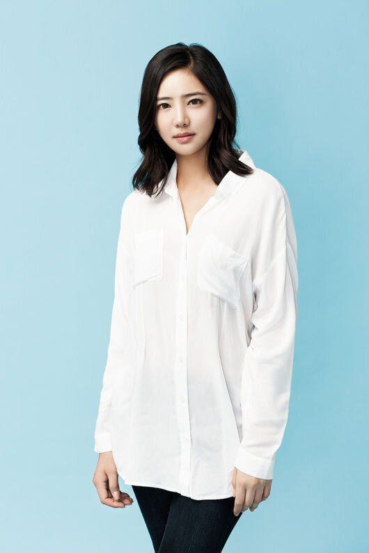 이태임, 띠동갑 이어 드라마 '내반반'까지