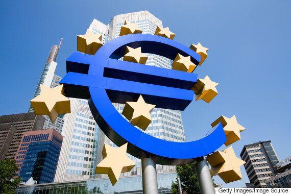 1유로=1달러? ECB, 양적완화
